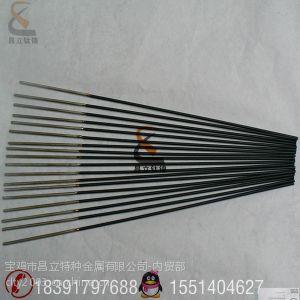 热水器(热泵)防腐用钌铱钛阳极丝宝鸡厂家专业生产