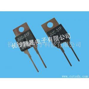 供应JUC-31F/67F/01F超小型温控器,温度开关,