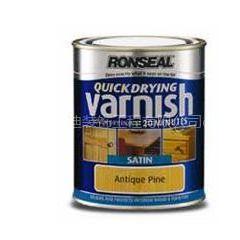 供应美国宣伟:朗秀水性木器漆-室内快干型