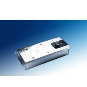 北京批发多玛地弹簧BTS65闭门器感应器门夹银行门等010-67492599