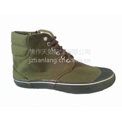新款解放鞋/农田鞋厂家/|农田鞋批发经销|农田鞋低价处理