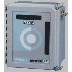 供应在线式微量水分仪ACCUPOINT 2TM / LP2TM