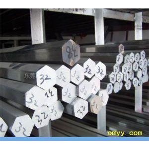 供应电工纯铁DT4E切削纯铁板DT4C双光纯铁带