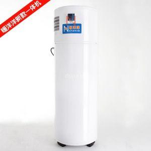 供应空气能热水器优缺点 暖洋洋空气能热水器家用一体机