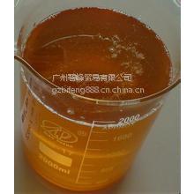 供应6502(椰子油脂肪酸二乙醇酰胺)洗涤剂6502,洗涤剂6503,洗涤剂6501