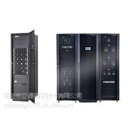 供应华为不间断电源UPS5000-E-120K-F120模块化UPS