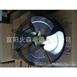 湖南YY系列冷干机风机 空气干燥机风机