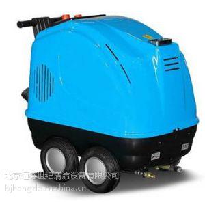 供应CM2015高温高压清洗机