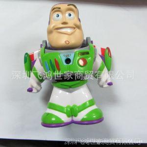 供应玩具总动员 巴斯光年摄像头 巴斯光年玩具 玩具摄像头 儿童相机