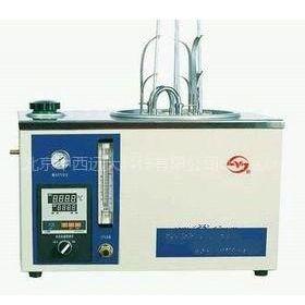 供应实际胶质试验器 m293092