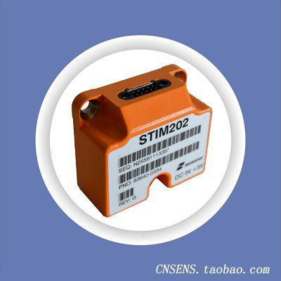 供应【STIM300】挪威Sensonor超高性能战术级惯性测量单元
