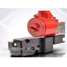 优惠供应PNEUMATROL单控电磁阀