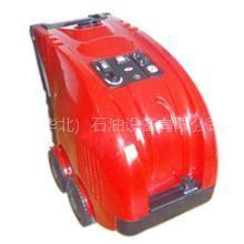 供应高温高压清洗机TWENTY200