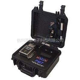 供应电梯综合性能测试仪EVA625FD