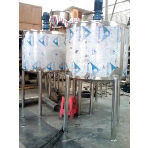 供应高纤椰果生产整套设备和技术