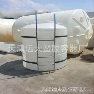 供应【厂家直销】塑料堆肥桶 堆肥桶价格 堆肥桶生产厂家 堆肥桶型号