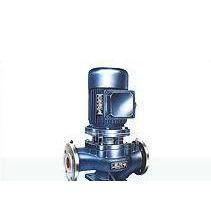 供应IHG型管道离心泵