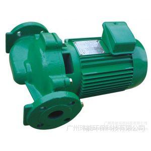供应威乐加压泵 PUN-600E