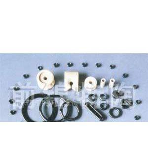供应氧化钛瓷件