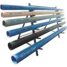 供应河南新乡哪里的柔性铸铁管比较好【新光柔性铸铁管】