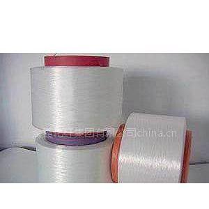 供应138分特高网桌布织造丝台布丝