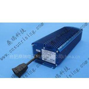 供应SUNRI  系列大功率电子镇流器