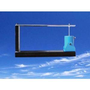 供应JX大小悬臂梁测试设备TB
