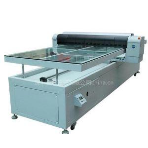 供应新鲜科技亚克力工艺礼品印刷机,免菲林彩印机