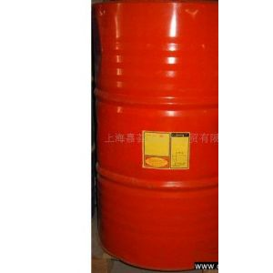 供应水溶性压铸离型剂
