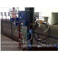 供应供应青岛翔润达石化科技A油库自动化发油系统