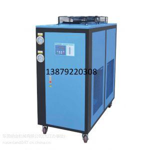 供应惠州低温冷水机,低温冷冻机,螺杆式制冷机