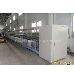 供应缝线机