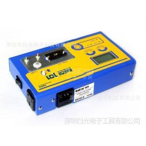 供应厂家直销烙铁测试仪 BK101烙铁综合测试仪 Bakon温度计