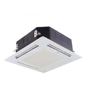 供应供应奥克斯5P天花机/5P天井机/ 镶入式空调四面出风式空调