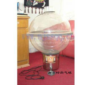 南京时尚气球~气球专用工具~电动气球礼品包装机