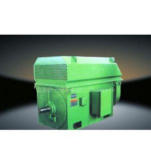 供应YKK高压电动机