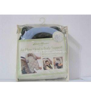 供应婴儿用品包装袋