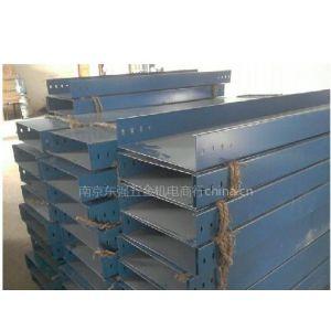 供应静电喷塑,冷镀锌,热镀锌,防火,玻璃钢。铝合金系列桥架