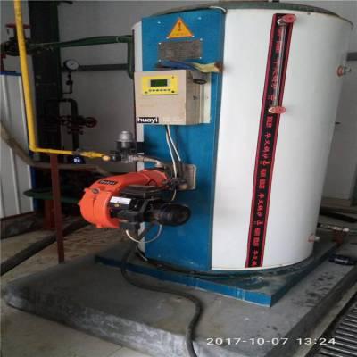 供应德州造纸厂黑液蒸发器顽垢清洗 换热器物理清洗