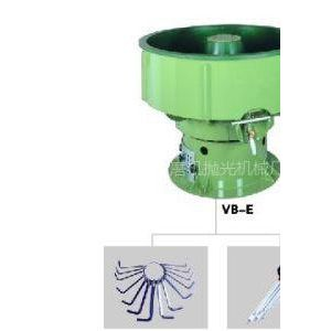 供应台湾三次元针心振动研磨机,(手工具)振动抛光机,振动光饰机