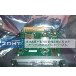供应思科拆机 *SPA-IPSEC-2G*原装二手