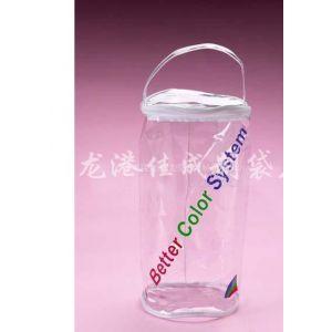 供应温州pvc袋子,苍南pvc服装袋,环保袋子 购物袋厂家