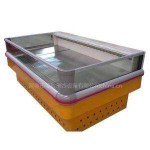 供应超市冷柜、制冷机组、冷库设备、维特尔冷风机
