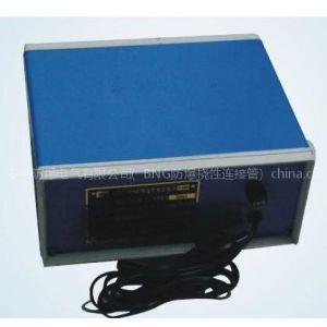 供应KDY101 矿用选号电话电源