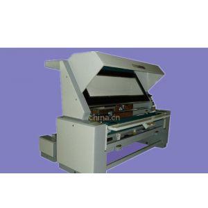 供应TB-BD多功能验布机 纺织行业专用设备