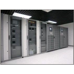 供应长期供应国产柜、施耐德品牌柜prisma柜、blokset柜。