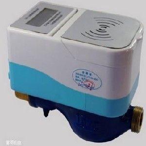 供应2012甘肃智能水表经销|零售 兰州智能水表选择泰力 规格全