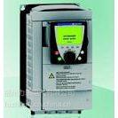 供应施耐德变频器一级代理商 ATV71HU55N4Z