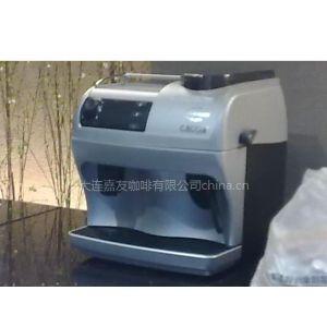 供应gaggia全自动咖啡机