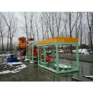 供应大西北影响力的混凝土砌块成型机,混凝土电杆钢模,管桩钢模制造者胜亚机械